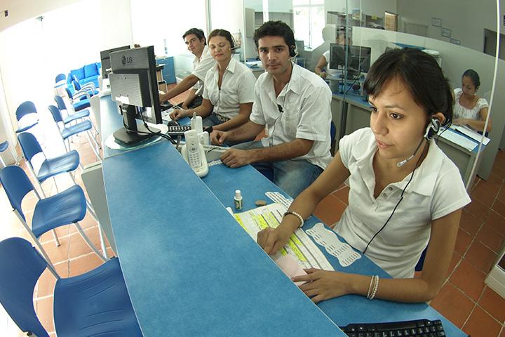 Grupo Inntegra